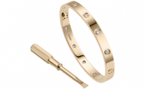 Find Your Perfect Match with Cartier