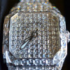 Backes & Strauss Present a Royal Dynasty of Diamond Watches
