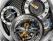 The Harry Winston Men's Histoire De Tourbillon 4