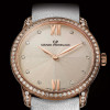 The Girard-Perregaux 1966 Lady Feminine Mystique.
