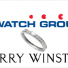 Swatch Group Acquires Harry Winston Watch and Jewelry Division