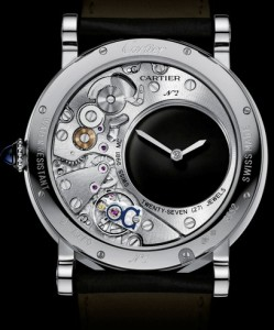 Cartier-calibre-9981-MC-in-case