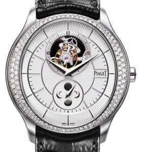 piaget-gouverneur-tourbillon-diamonds