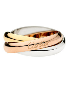 Cartier-Trinity-ring_original-1