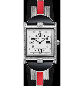 The Modern Art Deco 876 Collection