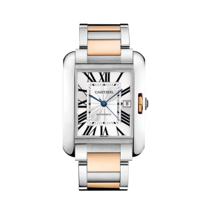 W5310006_0_cartier_watches