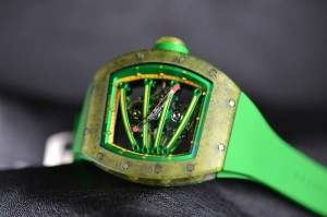 richard-mille-rm-59-01-yohan-blake-manually-wound-tourbillion-movement-watch_4