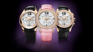 Chopard-Elton-John-Watches-Collection-Pink-Black