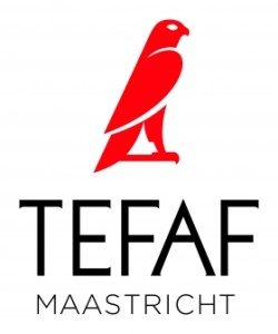 TEFAF Port C_WC_CMYK